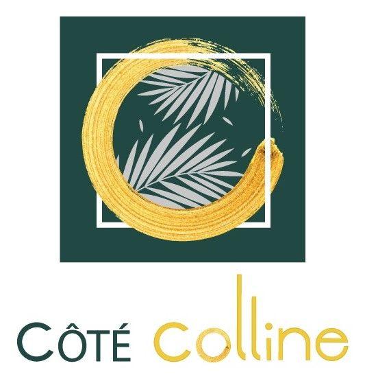 Côté Colline, programme immobilier HABITEC HABITEC, NIMES - GARD