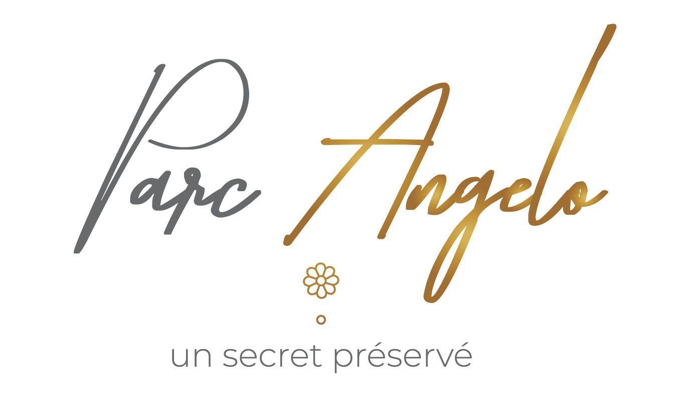 PARC ANGELO, programme immobilier HABITEC HABITEC, NIMES - GARD