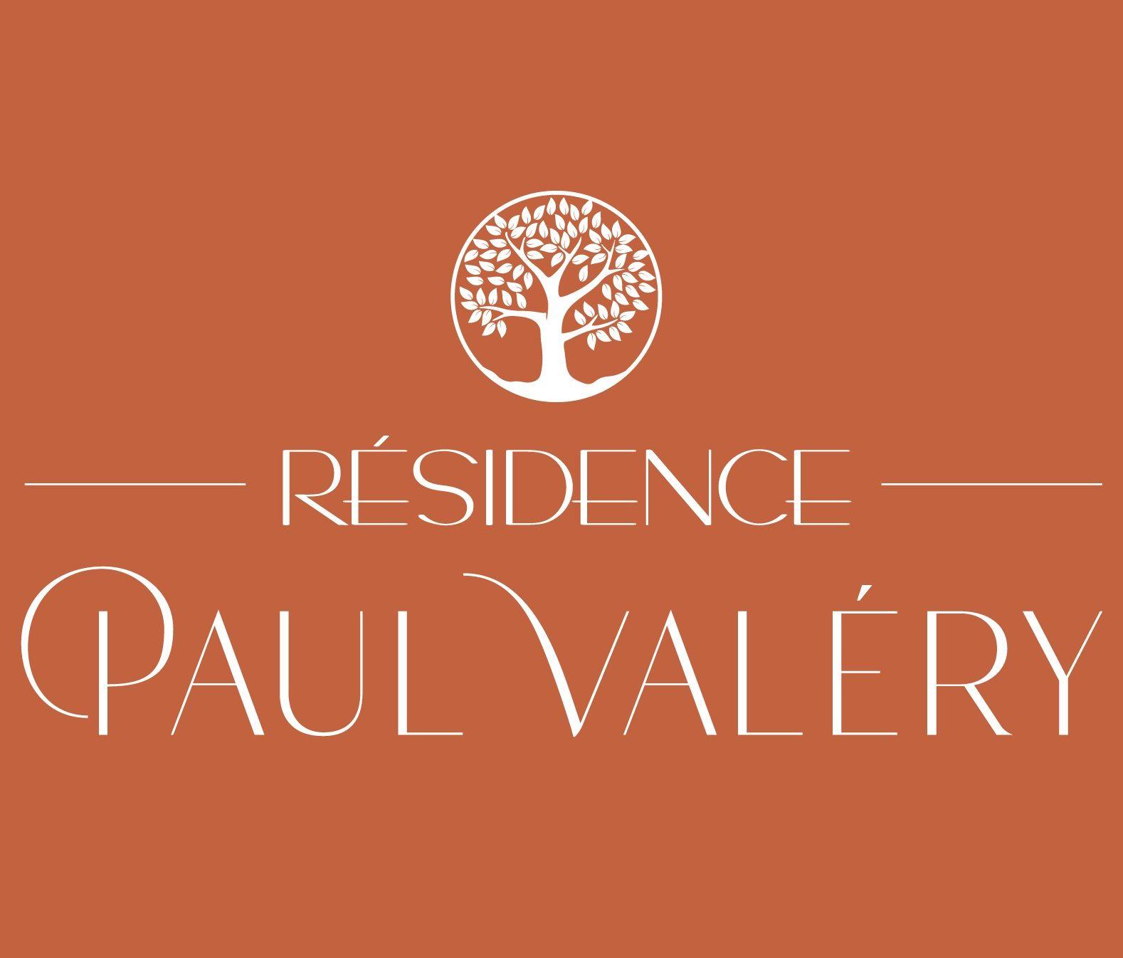 PAUL VALERY, programme immobilier HABITEC HABITEC, NIMES - GARD